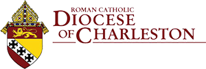 Roman Catholic Diocese of Charleston